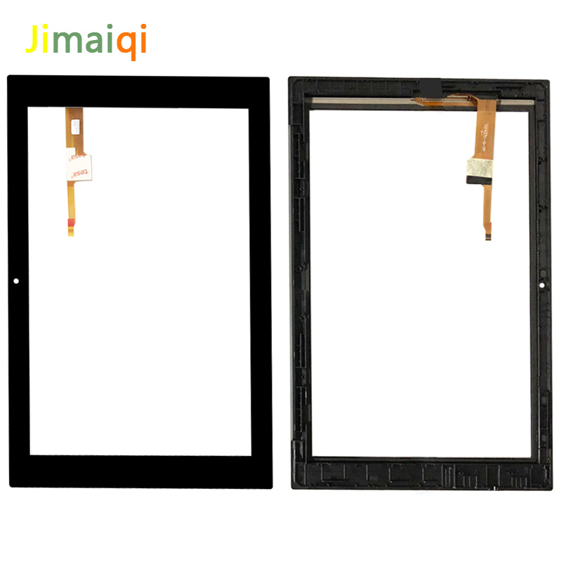 For Kodak Tablet 10 3G AC101TR Touch Screen Digitizer Tablet Replacement Panel
