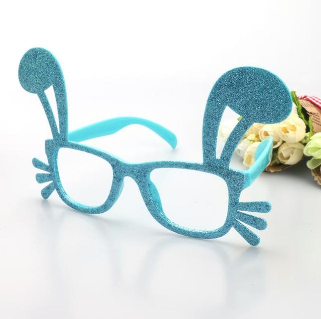 easter party supply party accessory and rabbit party