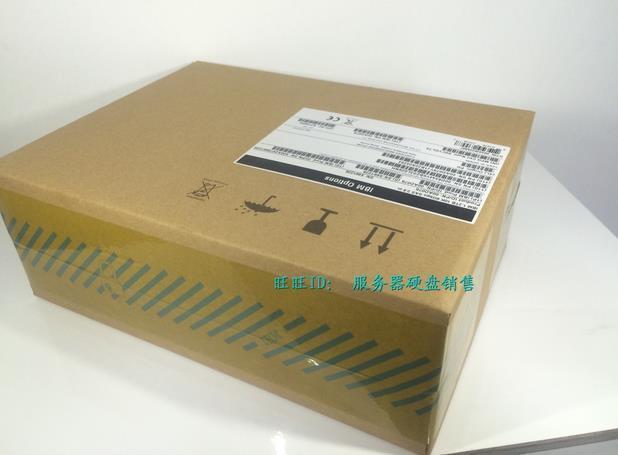3 года гарантии 100% Новый и оригинальный 4328 15 К 146 Г SCSI 53P3361 AS/400
