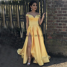 b7fc4f774c Buy elegant african evening dress and get free shipping on ...