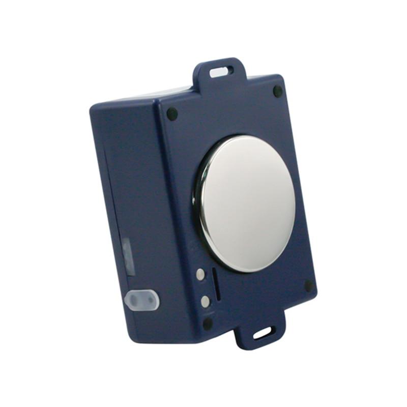 smart rastreador veicular 3G CCTR-800G Magnet Waterproof Mini Portable Car GPS Tracker CCTR800G 3G gps tracker WCDMA vehicle 3g wcdma gps tracker cctr 830g obd ii interface real time tracker working voltage 9 45v