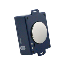smart rastreador veicular 3G CCTR-800G Magnet Waterproof Mini Portable Car GPS Tracker CCTR800G 3G gps tracker WCDMA