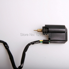 Car Stying Moped ATVs GY6 50cc 125cc 150cc CARB Carburetor Electric Choke Automatic Electric Choke Scooter