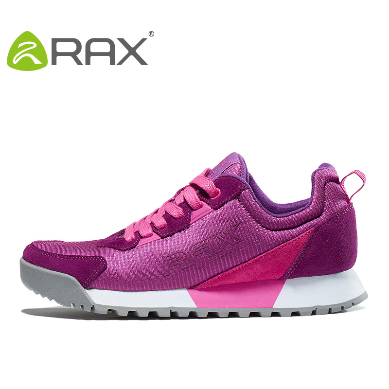 FILA Disruptor II 2 generatie van grote zaagtand dikkere bodem jogging schoenen mannen schoenen - 2