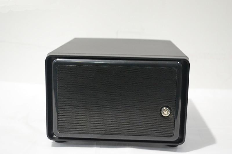 2 hard disk bits, NAS case, 2 hard disk, hot plug, small case, mini cabinet подставка с подогревом mustard hot disk m11016a