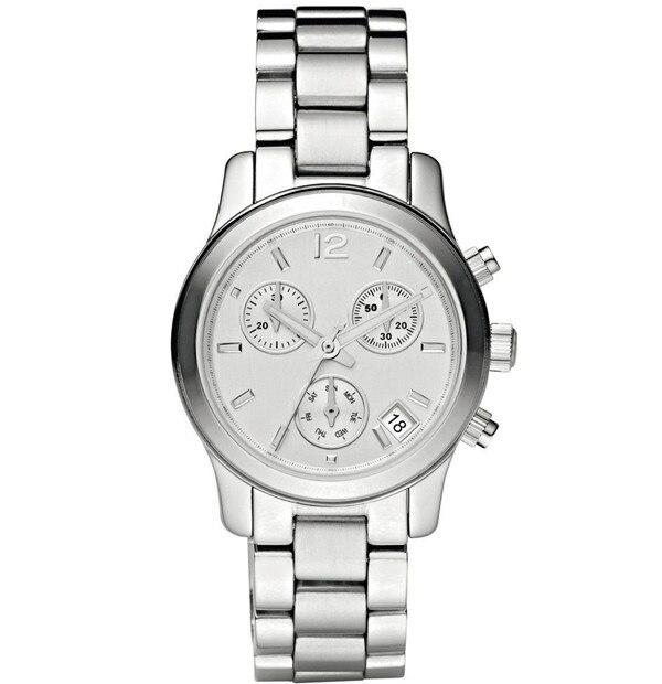 Fashion personalized women's wear watch M5428 M5430 M5384 + Original box+ Wholesale and Retail + Free Shipping цена