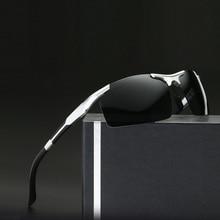 oculos de sol feminino 2015 Classic paragraph 3025 wholesale retro sunglasses 3026 Free shipping