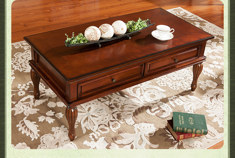 Popular Solid Wood Furniture Cheap Buy Cheap Solid Wood