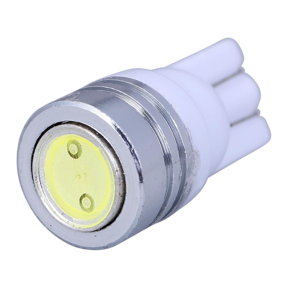 Styling Xenon COB Lamp