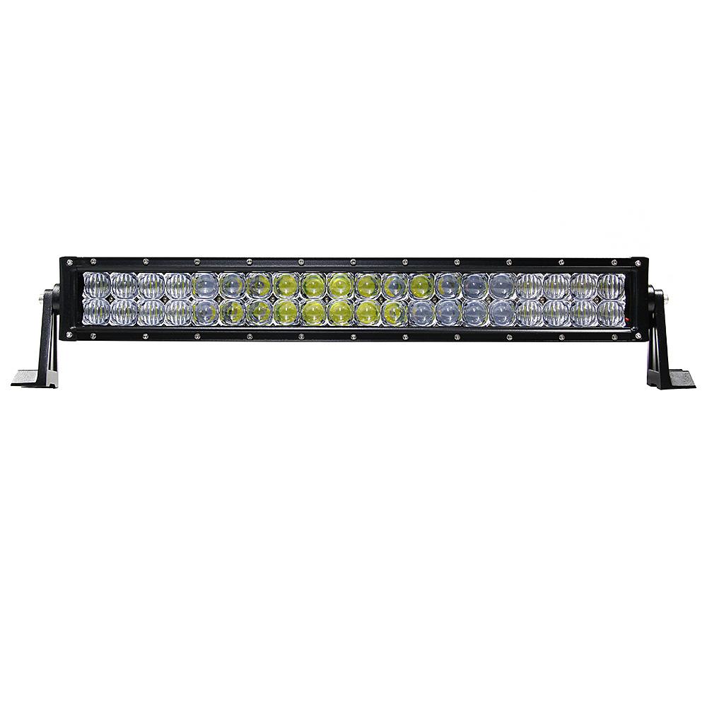 LED-51D-200W-C (2)