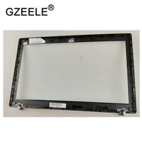 GZEELE new For Acer Aspire V3 571G V3 551 V3 571 V3 531 LCD Bezel front Cover case