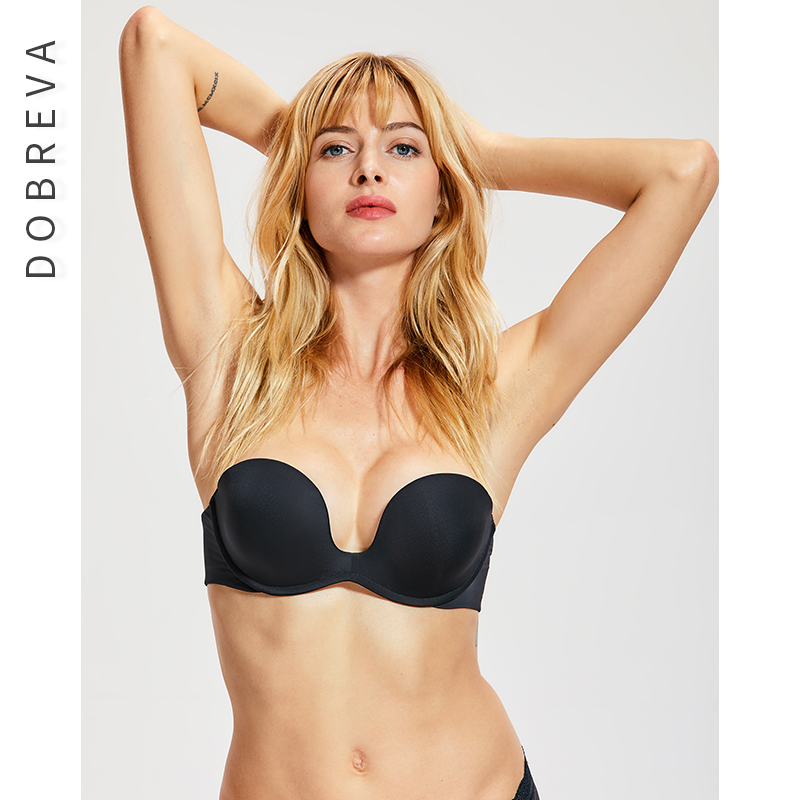 6a46cfddd69e1 Buy multiway bra and get free shipping on AliExpress.com