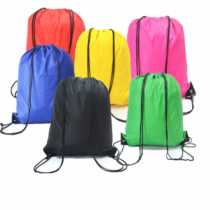 9ae5291a80 Detail Feedback Questions about Men Women Large Big Holdall Gym Bag Sports  Bag For Sport Travel Women Fitness Yoga Gym Bags on Aliexpress.com