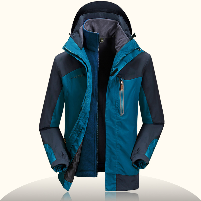Popular Rain Jackets Men-Buy Cheap Rain Jackets Men lots from ...