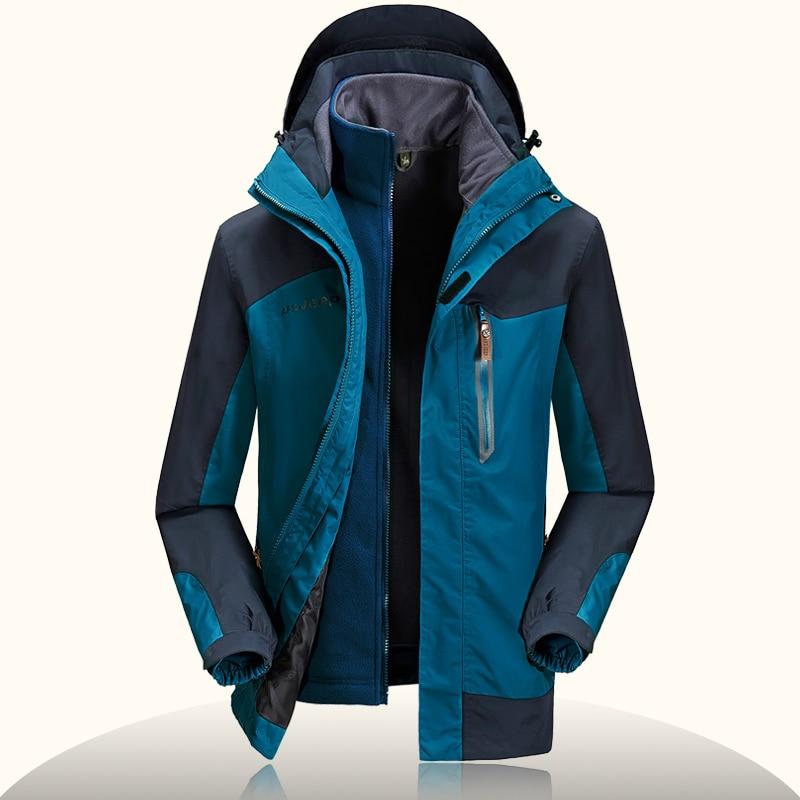 Popular Rain Jacket Brands-Buy Cheap Rain Jacket Brands lots from ...