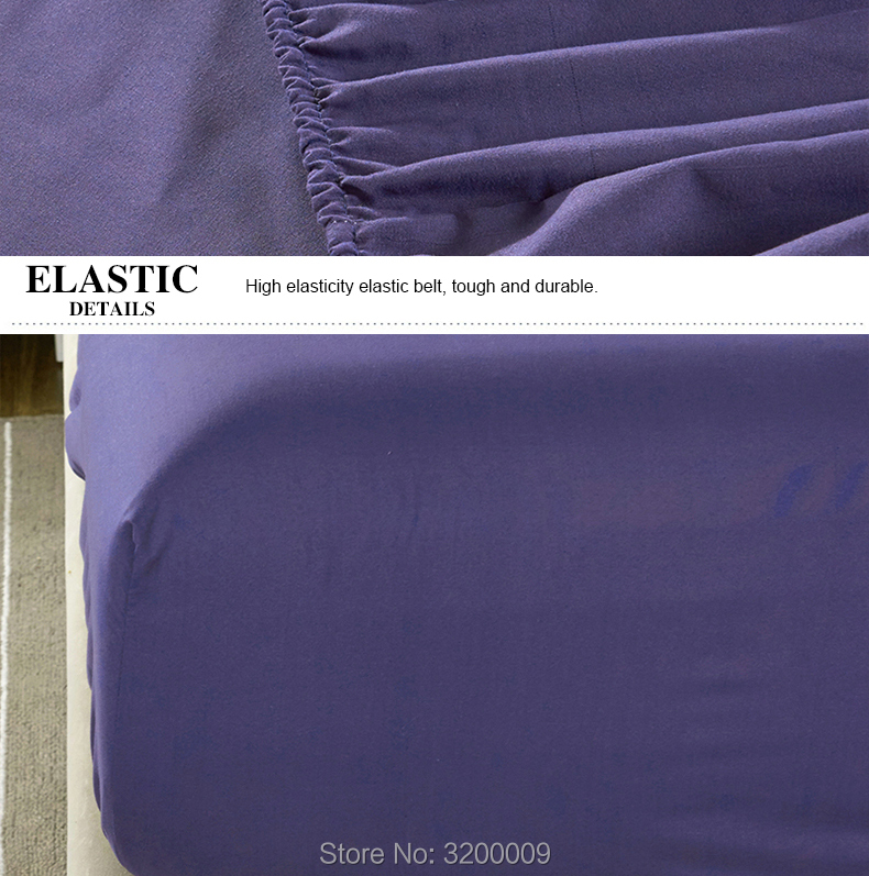 A-Solid-Bed-Cover-790_08