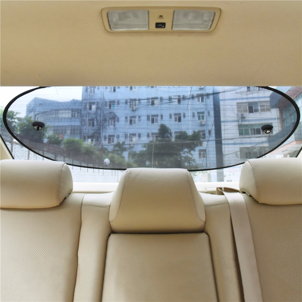 car-rear-sunshade-black-auto-sun-visor-car-sun-shade-car-curtain-auto-sun-shade-car-styling-covers-sunshade