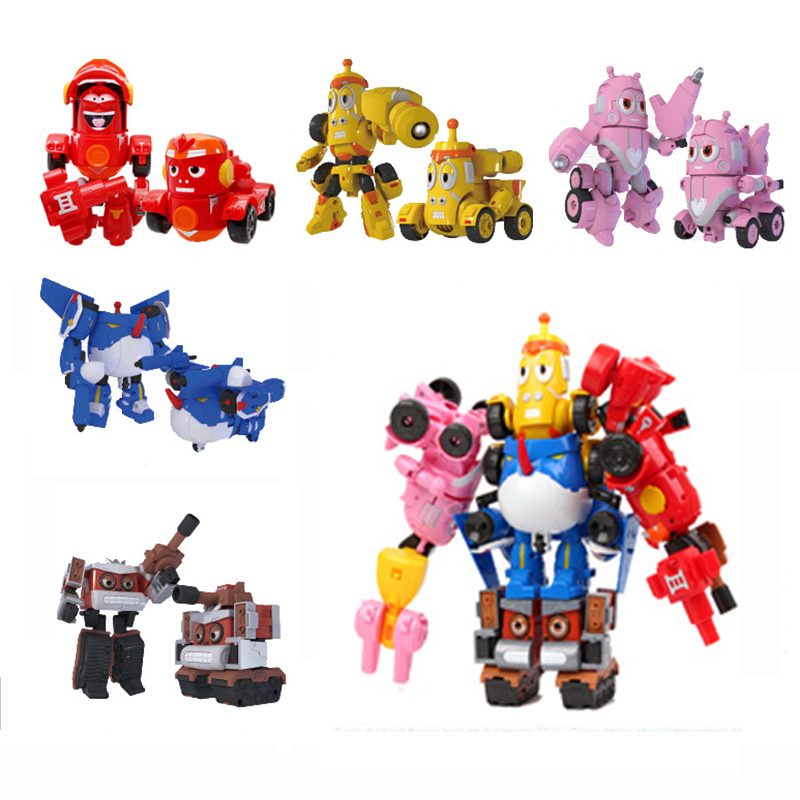 larva transformers toys Shop Clothing & Shoes Online