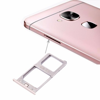 Letv Le 1 Pro / X800 SIM Card Tray недорого