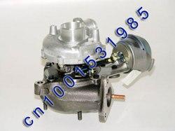 GT1749V 028145702N/028145702NV500/03G253016Q/701854-0004/701854-5004 S TURBO dla F ford GALAXY/A D interfejs użytkownika A4 1.9L z ASZ silnika