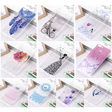 Clear Silicon Case For OPPO F5 Case Transparent Soft TPU OPPO A59 A83 A57 F3 Lite A39 Cover Phone Bag Oppo R17 R9S Plus Cases gangxun oppo f3 plus white