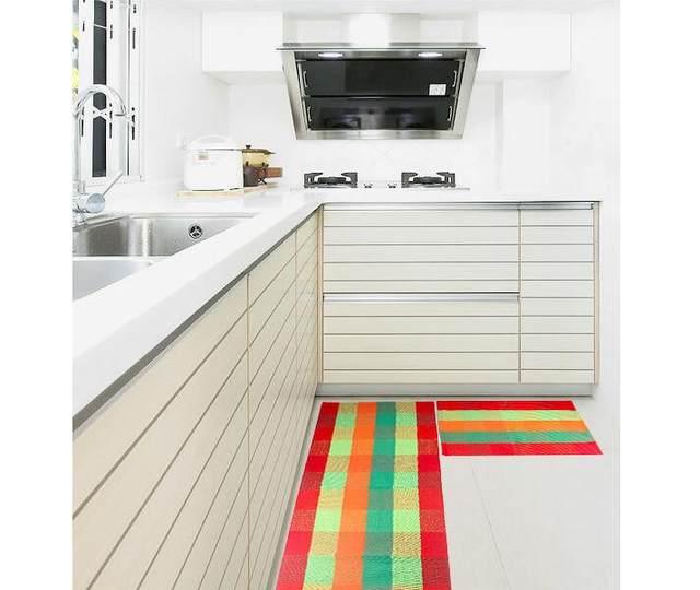 Tienda Online Algodón Alfombras sala comedor dormitorio alfombras ...
