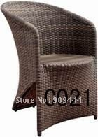 new model rattan chairs C021