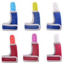 Baby Teethers Thumb Gloves Stop Thumbsucking Teether Prevent The Baby Finger Chew Baby Dental Care