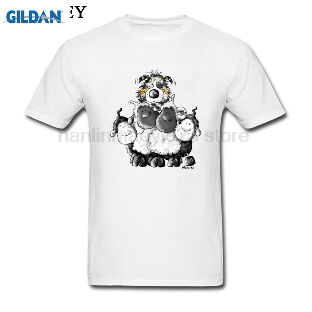Gildan Blank T Shirts Australia - DREAMWORKS