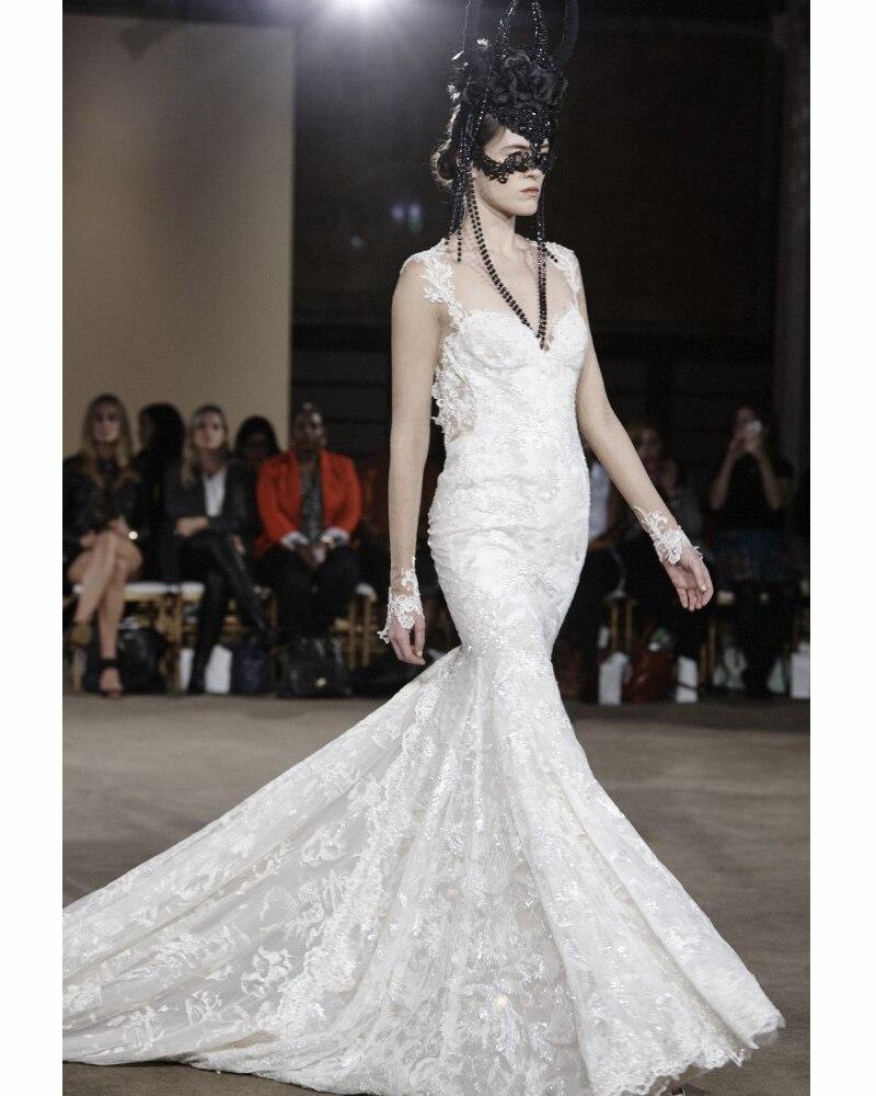 Online buy wholesale metallic wedding dresses from china for Wedding dresses wholesale china