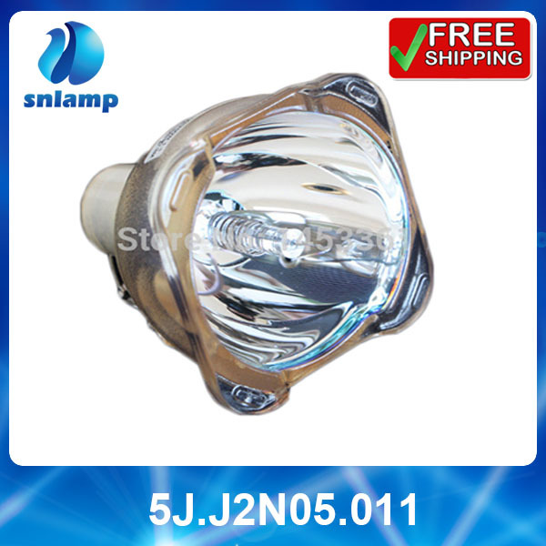 100% Original projector lamp 5J.J2N05.011 for SP840 lamtop original projector lamp 5j j2n05 011 for sp840
