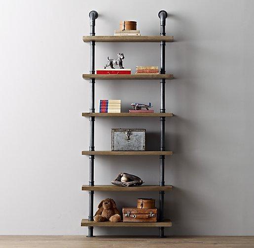 https://ae01.alicdn.com/kf/HTB1ybS3IpXXXXbuXpXXq6xXFXXXn/Amerikaanse-retro-creatieve-kind-pijp-rekken-Smeedijzeren-plank-boekenkast-hout-woord-separator-plaat-display-wall-mount.jpg_640x640.jpg