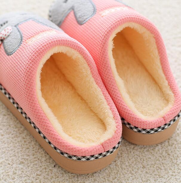 Padegao Men's Shoes Slippers DK padegao men s shoes slippers tls