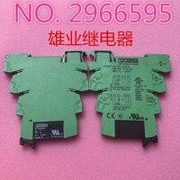 ART NR.2966595 NO 24VDC/2A Relay