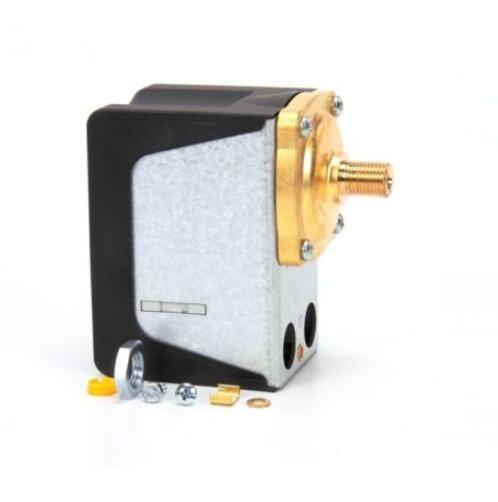 RANCILIO 34200110 Pressure SwitchRANCILIO 34200110 Pressure Switch