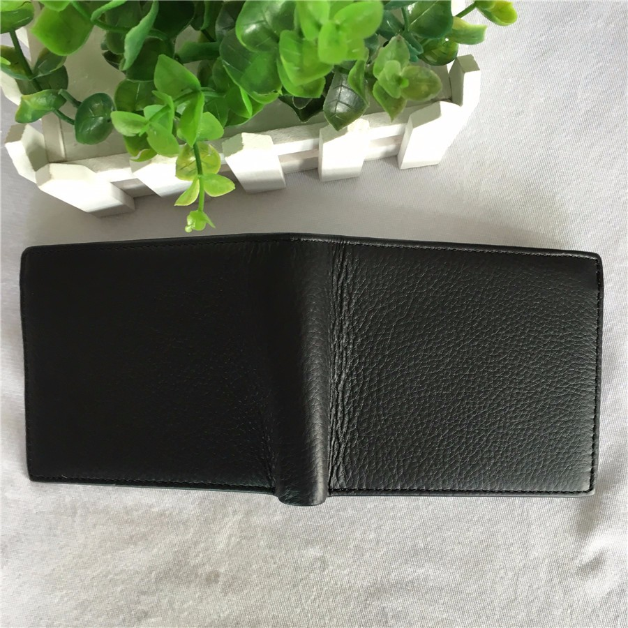 Wallets,leather wallet17