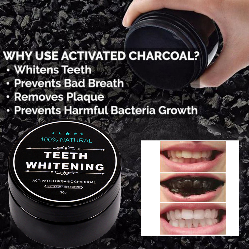 charcoal teeth whitening (2)