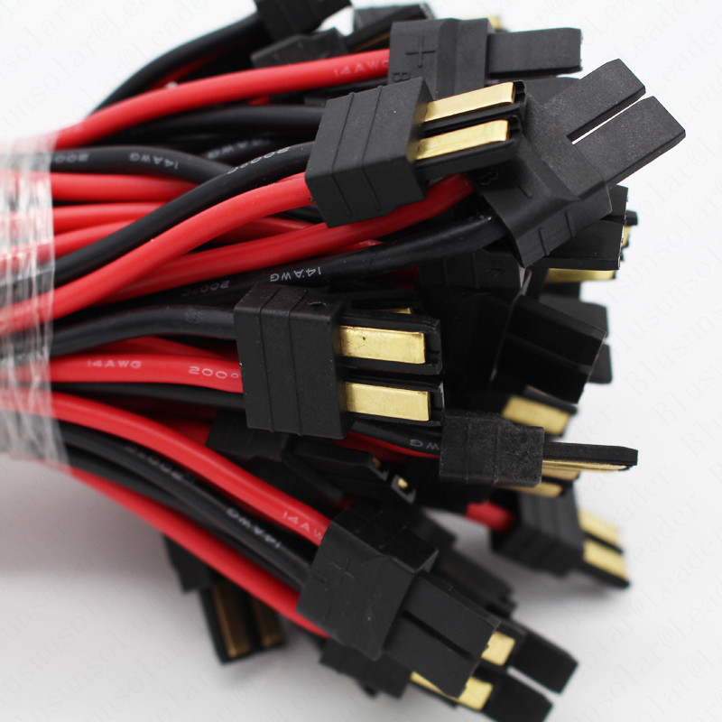 Ziemlich 15000v 14 Awg Kabel Fotos - Elektrische ...