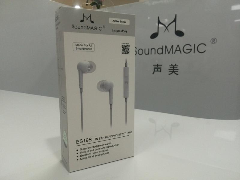 in all earphones discount