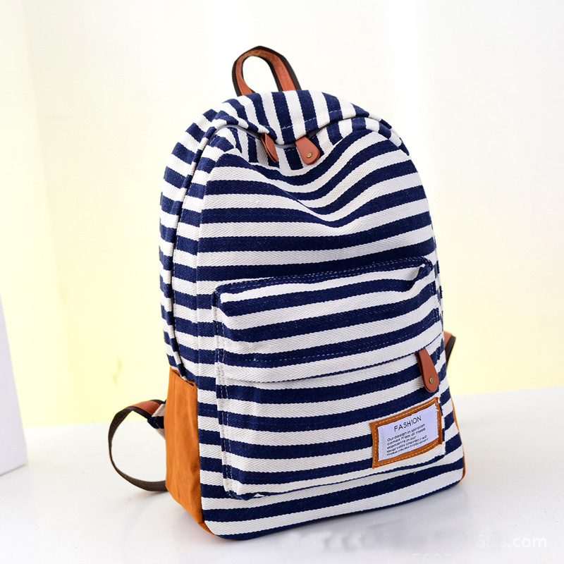 Hot 2016 New Design Fashion Canvas Women Backpacks Preppy Style School Bags for Teenager Girls Casual Black Travel Bags mochilas women canvas backpacks school bags for teenagers girls preppy style travel shoulder bags kanken backpack mochilas feminina