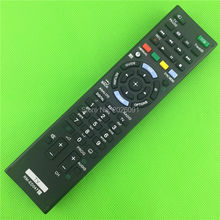 RM-ED047 remote control suitable for SONY TV RM-ED050 RM-ED0