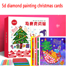 Buy Kindergarten Cards And Get Free Shipping On AliExpress