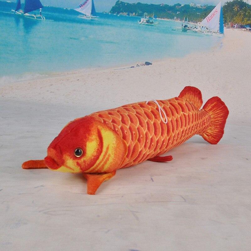 Achetez en gros arowana poissons en ligne des grossistes for Jouet aquarium poisson