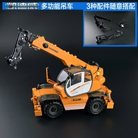 Children's toy cars,Simulation of mini car,,Alloy model car toys,Gifts for children.Christmas gifts.