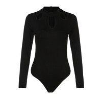 Sexy-Womens-O-Neck-Long-Sleeve-BodysuitClubwear-4