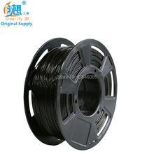 Черный Цвет дешевые creality 3D 3D нити PLA 1.75 мм 3D-принтеры накаливания материалы для 3D печать Ручка и 3D-принтеры