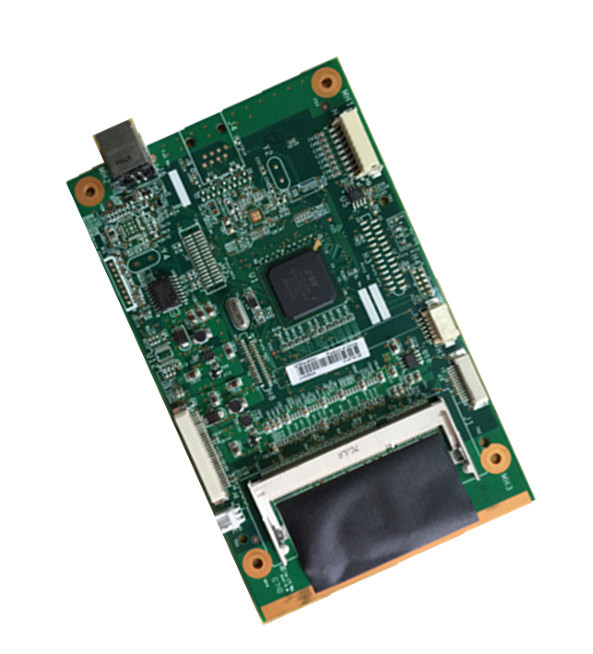 original Formatter board mainboard for HP2015D for HP 2015 2015D P2015 Q7804-60001