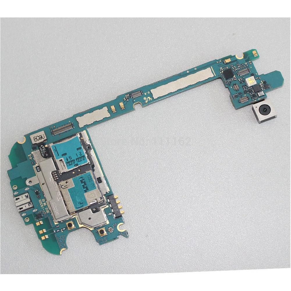 инструкцыя к телефону самсунг гелакси с3 16гб китай