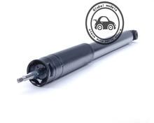 Rear shock absorber Rear Shock Strut for Mercedes Benz W211 E200 E220 E230 E240 E250 E270 E280 E300 E320 E350 E500