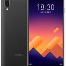 Original Meizu E3 Snapdragon 636 6GB 64GB 128GB 5 99 Full screen 2160x1080P 4G LTE Dual